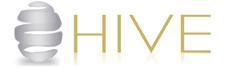 img_hive